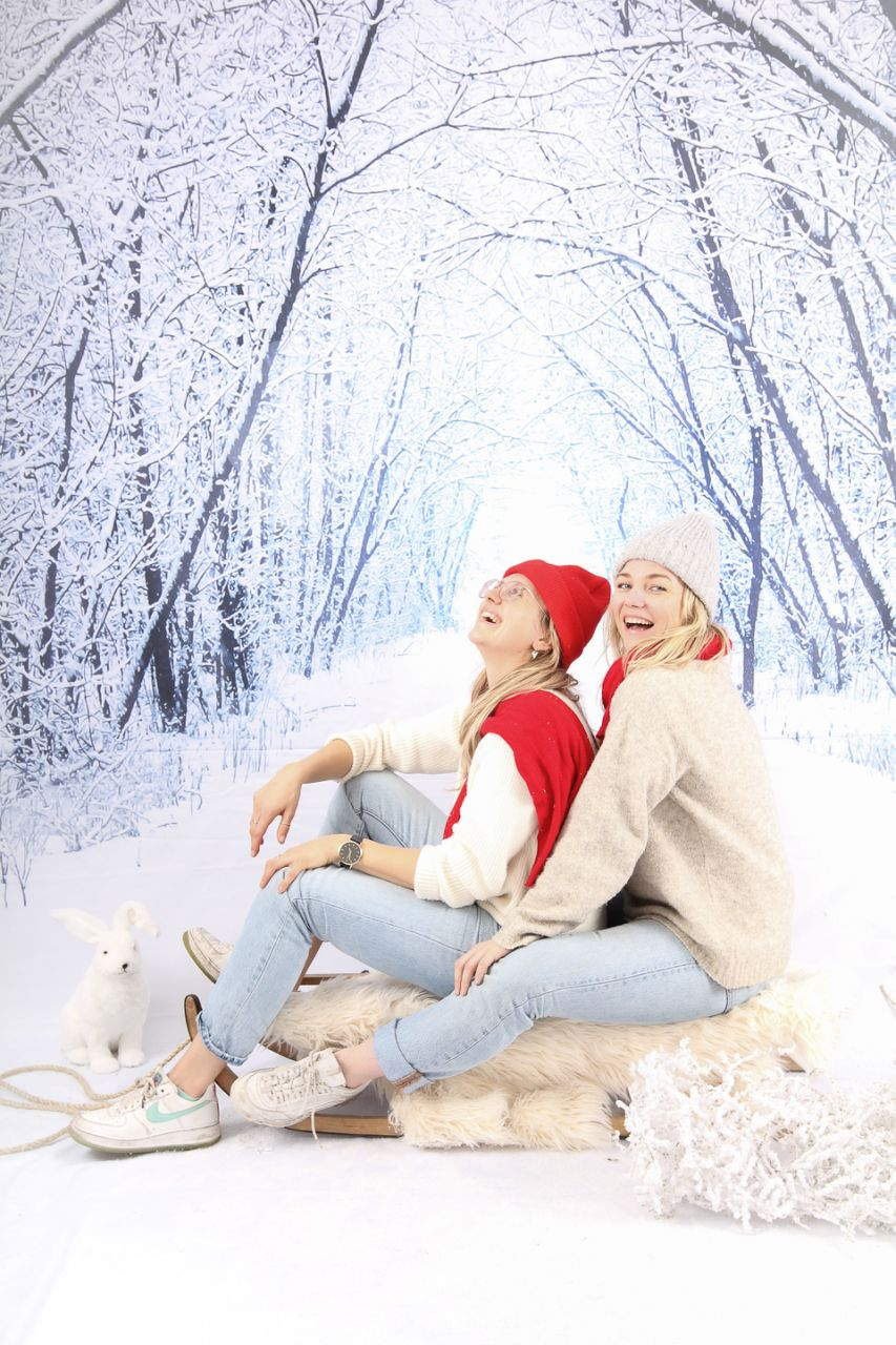 4 _ Winterlodge 2019